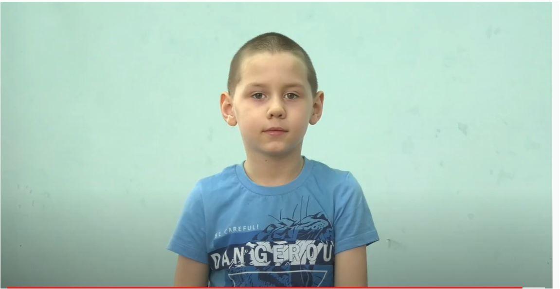 Николай М., Республика Алтай