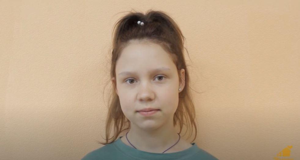 Светлана Б., Владимирская область